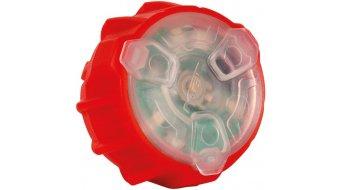 Met Safe-t Duo Light Cap Sicherheitsleuchte für Safe-T Duo Drehverschlusssystem