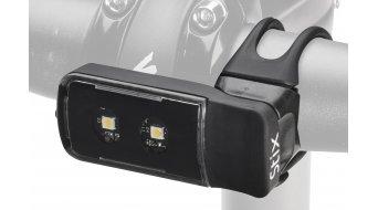 Specialized Stix Sport LED Beleuchtung weiße LED 70 Lumen black