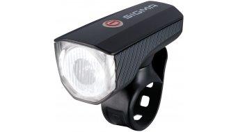 Sigma Sport Aura 40 USB LED 照明 白色 LED