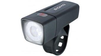 Sigma Sport Aura 25 LED 照明 白色 LED