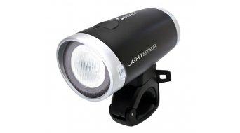 Sigma Sport Lightster système déclairage