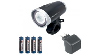 Sigma Sport Lightster LED Beleuchtung