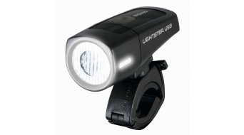 Sigma Sport Lightster USB LED sistema di illuminazione