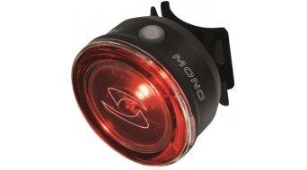 Sigma Sport Mono RL iluminación LED-rojo