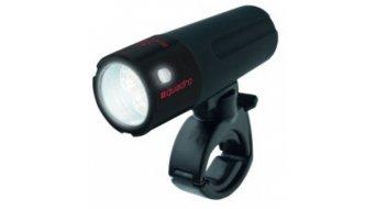 Sigma Sport Quadro LED iluminación negro(-a)