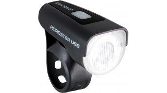 Sigma Sport Roadster USB LED 照明