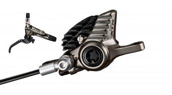 Shimano XTR M9020 Trail kit freno a disco (senza disco e adattatore)