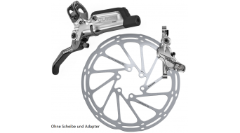 SRAM Guide RSC Scheibenbremse (ohne Scheibe und Adapter)