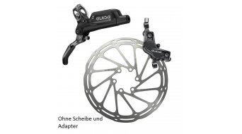 sram bremsbel ge disc rennrad bremsen felgenbremse hydraulisch scheibenbremse mtb zubeh r. Black Bedroom Furniture Sets. Home Design Ideas