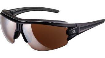 Adidas Evil Eye Halfrim Pro gafas Active+LST Bright