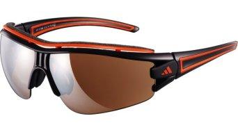 Acquista occhiali da bici scontati. Il vincitore di test Adidas Evil Eye