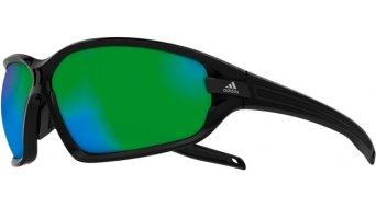 Adidas Evil Eye Evo gafas