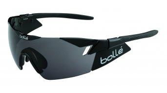 Bollé 6th Sense occhiali shiny oleo AF