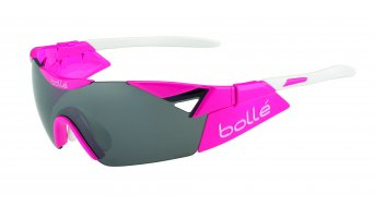 Bollé 6th Sense S 眼镜 oleo AF