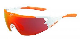 Bollé Aeromax 眼镜 matte oleo AF