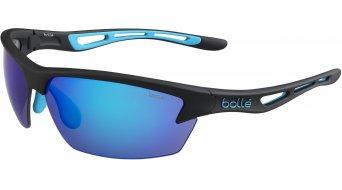 Bollé Bolt lunettes