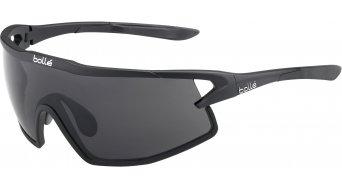 Bollé B-Rock lunettes mat