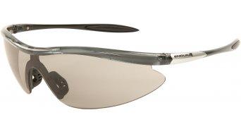 Endura Angel Brille Glasses black