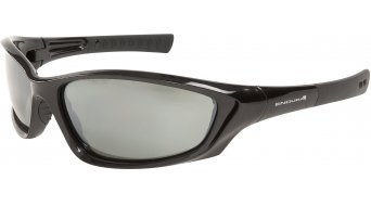 Endura Piranha Brille Glasses black