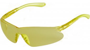 Endura Spectral Brille yellow