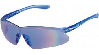 Endura Spectral Brille blue semi mirror