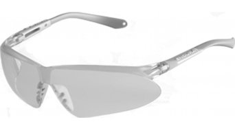 Endura Spectral Brille clear