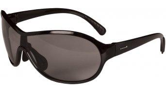 Endura Stella Brille Damen-Brille Rennrad Glasses unisize