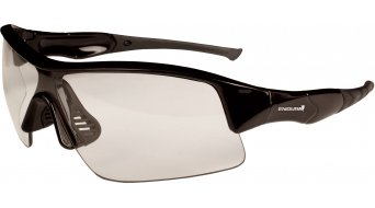 Endura Benita Brille Glasses