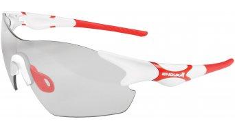 Endura Crossbow Brille Glasses
