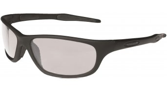 Endura Cuttle Brille Glasses camouflage