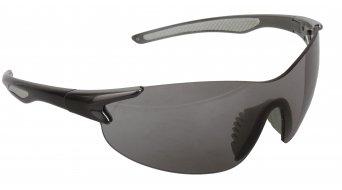 Endura Marlin gafas Glasses negro