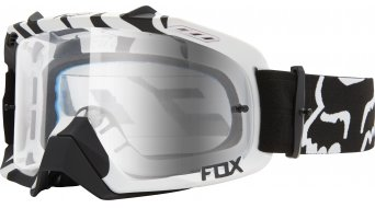Fox Air Defence MX-Goggle