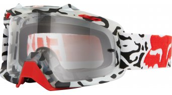 Fox Air Space Cauz MX-Goggle