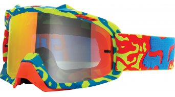 Fox Air Space Cauz MX-Goggle Kinder-Brille Youth