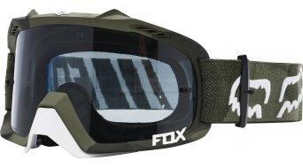 Fox Air Defence Creo MX-Goggle