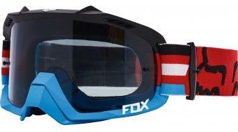 Fox Air Defence Seca MX-Goggle