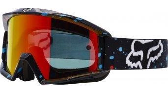 Fox Main Nirv MX-Goggle