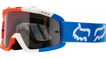 Fox Air Space Creo MX-Goggle Youth niños-gafas