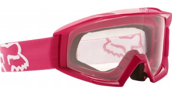 Fox Main MX-Goggle Youth niños-gafas