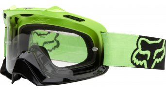 Fox Air Space MX-Goggle