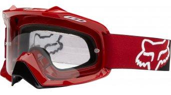Fox Air Space MX-Goggle