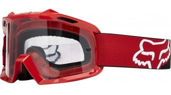 Fox Air Space MX-Goggle niños-gafas Youth