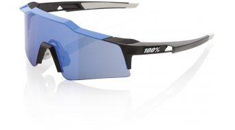 100% Speedcraft Sport gafas lens (mirror lens)