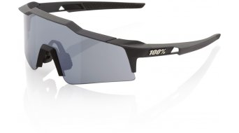 100% Speedcraft Sport gafas