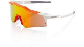 100% Speedcraft Sport Brille lens (mirror lens)
