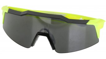 100% Speedcraft Sport occhiali lens)