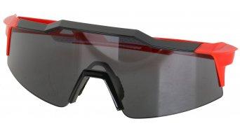 100% Speedcraft Sport Brille lens)