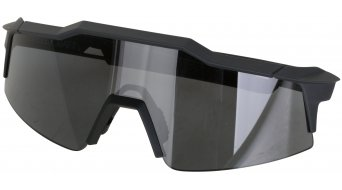 100% Speedcraft Sport Brille lens)