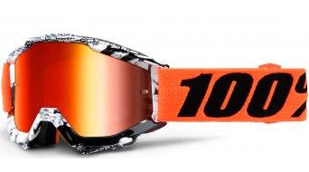 100% Accuri Goggle (Anti-Fog