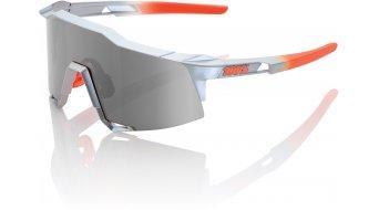 100% Speedcraft Sport 眼镜